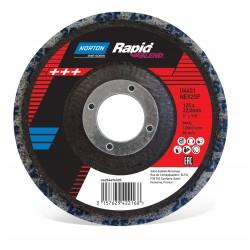 Ściernica RAPID FINISH NEX-2SF 125x22