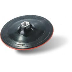 EURO DYSK 150 mm M14 + TRZPIEŃ