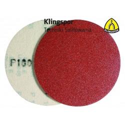 Krążki samoprzycepne PL28CK 125 MM GR.40      Katalog Products       Podgląd     Skopiuj