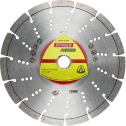 Piła diamentowa DT 900B Klingspor