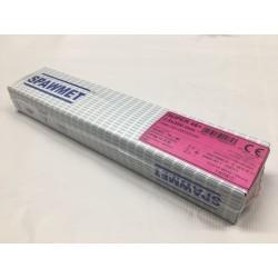 Elektroda SUPER 46+ 2,5x350 mm