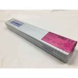 Elektroda SUPER 46+ 3,2x450 mm