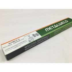 Elektroda METAWELD RUTWELD 3,2x350 mm