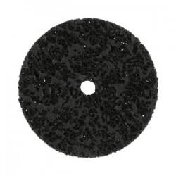 Ściernica BLAZE RAPID STRIP DO SZLIFIEREK PROSTYCH 150x13x12 mm