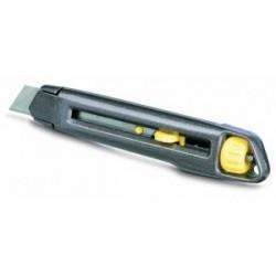 Nóż INTERLOCK, 165 mm