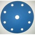 Śr. 150 mm DREWNO/STAL/INOX